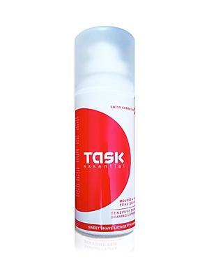 Task Essential Sweet Shave Lather