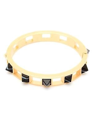 Song Of Style Jewelry Pyramid Stud Bracelet