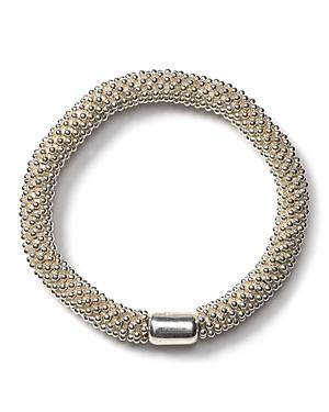 Links Of London Effervescence Star Bracelet