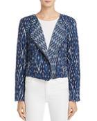 Soft Joie Akinyi Cropped Jacket