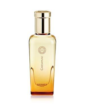 Hermes Cardamusc Essence De Parfum 0.6 Oz.