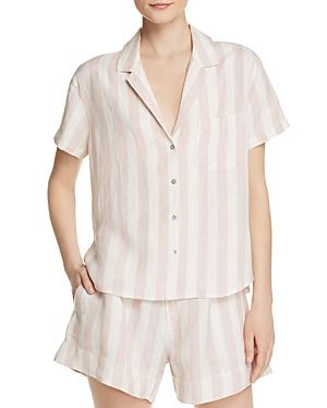 Rails Zuma Striped Shirt
