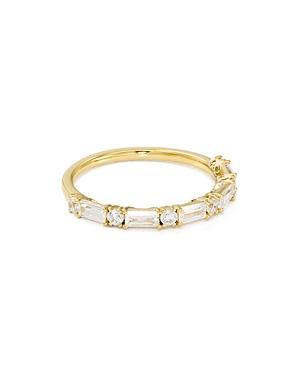Nadri Mia Stackable Ring