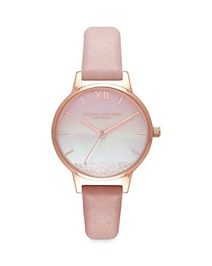 Olivia Burton Under The Sea Watch, 30mm