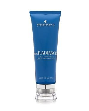 Neulash Neuradiance Instant Cell Exfoliator