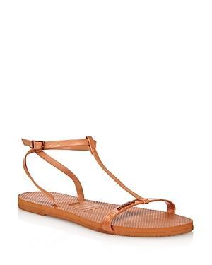 Havaianas Women's You Belize T-strap Sandals
