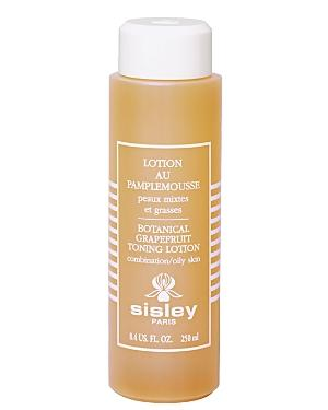 Sisley Paris Grapefruit Toning Lotion