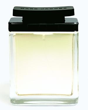 Marc Jacobs Eau De Parfum Spray 1.7 Oz.