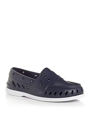 Sperry Men's Authentic Original Float Boat Shoes