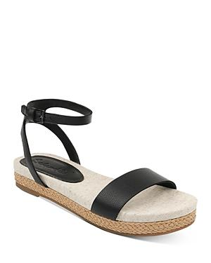 Splendid Women's Malone Strappy Espadrille Sandals