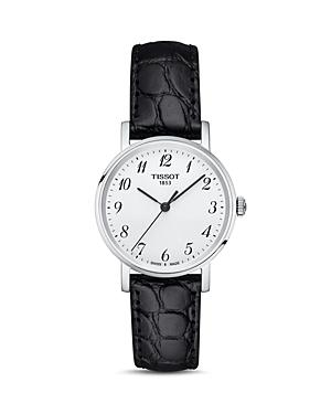 Tissot Everytime Watch, 30mm