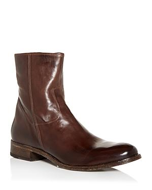 To Boot New York Men's Belvedere Ankle Boots