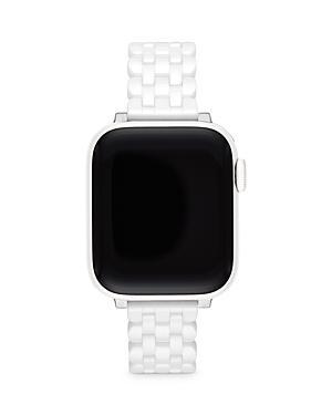 Kate Spade New York Apple Watch Bracelet Band, 38mm & 40mm