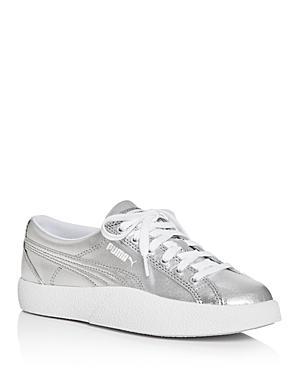 Puma Women's Love Low-top Sneakers