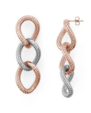 Vita Fede Raffina Earrings