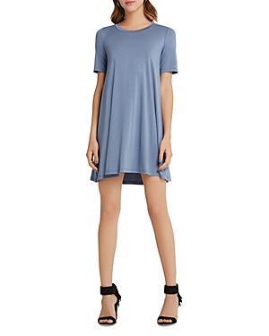 Bcbgeneration A-line Dress
