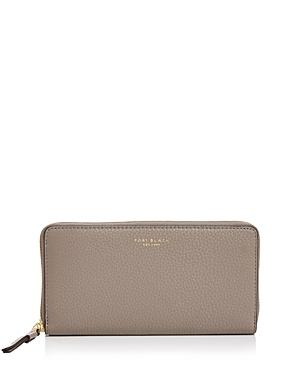 Tory Burch Perry Continental Wallet