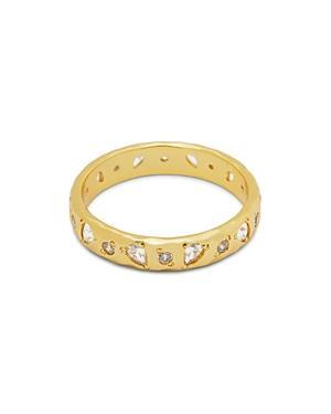 Gorjana Collette Stacking Ring