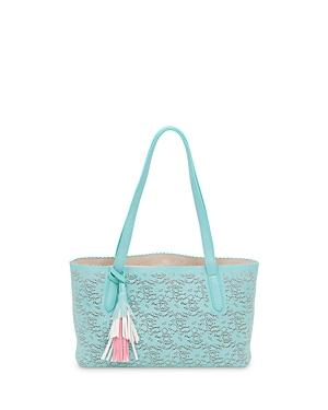 Buco Small Butterfly Tote