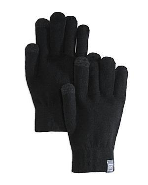 Ur Wellness Shima Knit Tech Gloves