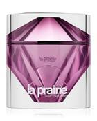 La Prairie Platinum Rare Haute-rejuvenation Cream 1.7 Oz.