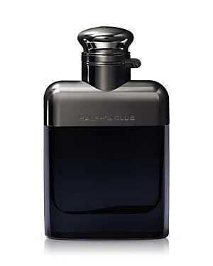 Ralph Lauren Ralph's Club Eau De Parfum 1.7 Oz.