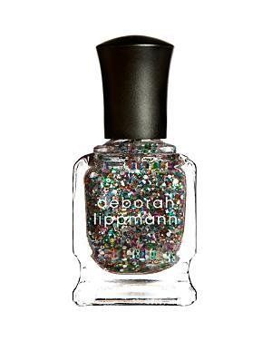 Deborah Lippmann Happy Birthday