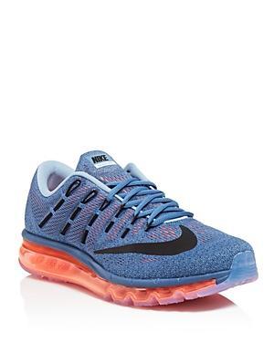 Nike Air Max 2016 Sneakers