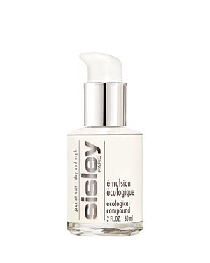 Sisley-paris Emulsion Ecologique
