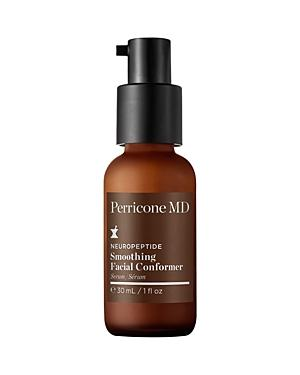Perricone Md Neuropeptide Smoothing Facial Conformer 1 Oz.