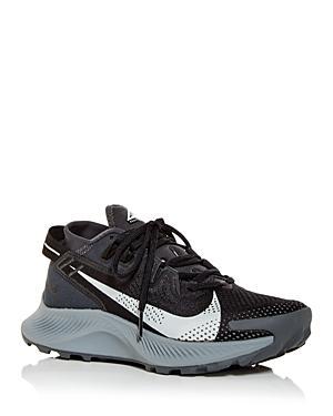Nike Women's Pegasus Trail Low Top Sneakers