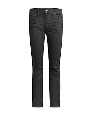 Joe's Jeans Asher Slim Fit Jeans In Isaiah (55% Off) - Comparable Value $179