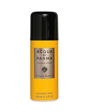 Acqua Di Parma Colonia Intensa Natural Deodorant Spray