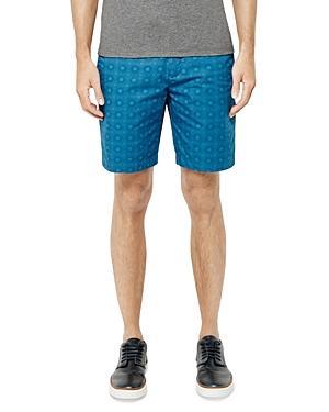 Ted Baker Wavesho Shorts
