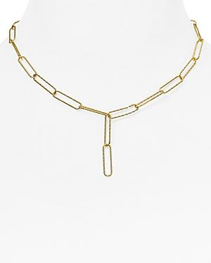 Vita Fede Marianne Necklace, 16