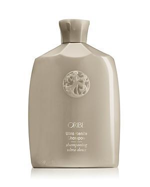 Oribe Ultra Gentle Shampoo