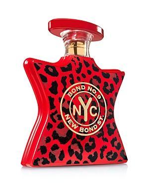 Bond No. 9 New York New Bond St. Eau De Parfum 1.7 Oz.