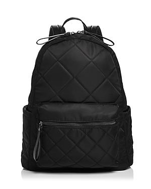 Sol & Selene Motivator Backpack