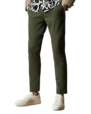 Ted Baker Twill Chinos