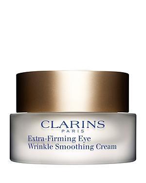 Clarins Extra-firming Eye Wrinkle Smoothing Cream