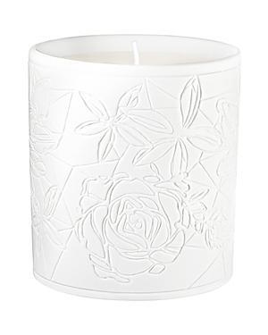 Lancome Maison Lancome Oud Bouquet Scented Candle