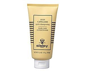 Sisley Paris Hair Conditioner