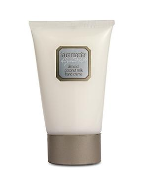 Laura Mercier Hand Cream Almond Coconut