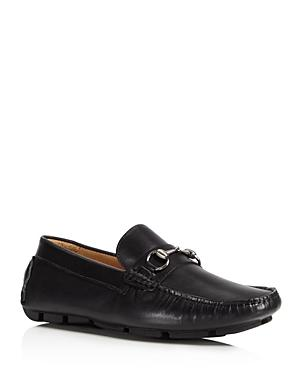 The Men's Store At Bloomingdale's Bit Loafers - 100% Bloomingdale's Exclusive