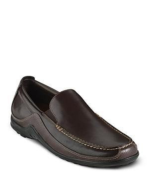 Cole Haan Men's Tucker Venetian Shoe