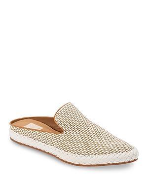 Dolce Vita Women's Odis Slip On Flats