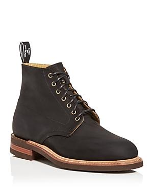R.m. Williams Men's Rickaby Hiking Boots
