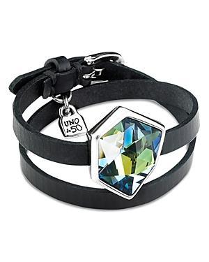 Uno De 50 Refresh Bracelet