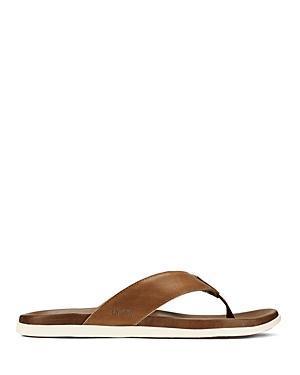 Olukai Men's Nalukai Sandals