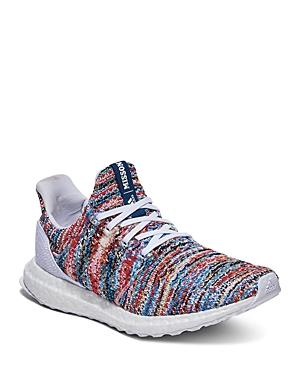 Adidas X Missoni Women's Ultraboost Lace-up Sneakers